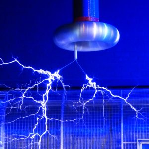 electrical careers and safety training requirements